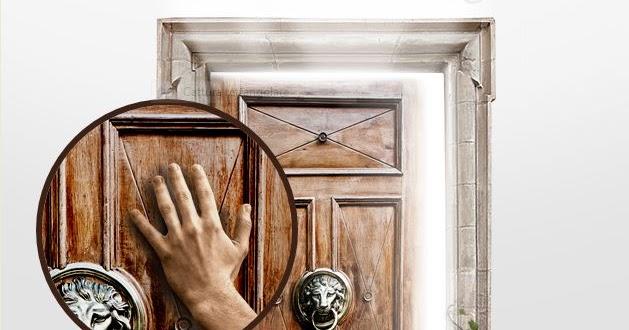 Computer e dintorni aprite quella porta - Non aprite quella porta completo ...