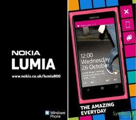 Smartphone Nokia Too Expensive