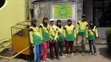BLH Sumedang Akan Bangun 4 Unit Tempat Pengolahan Sampah