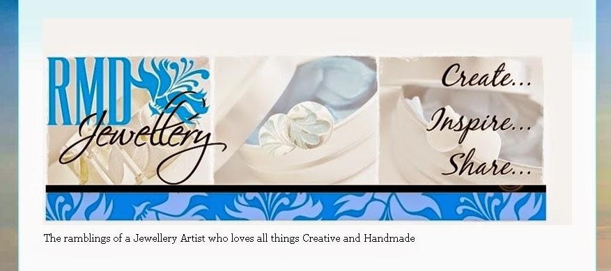 http://rmdjewellery.blogspot.com.au/