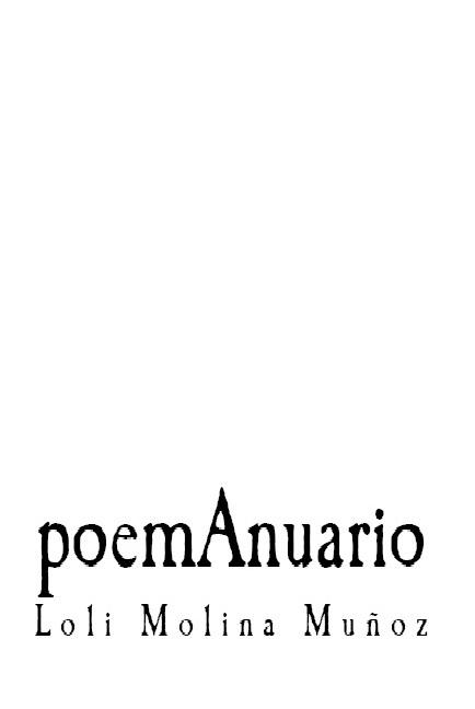 poemAnuario