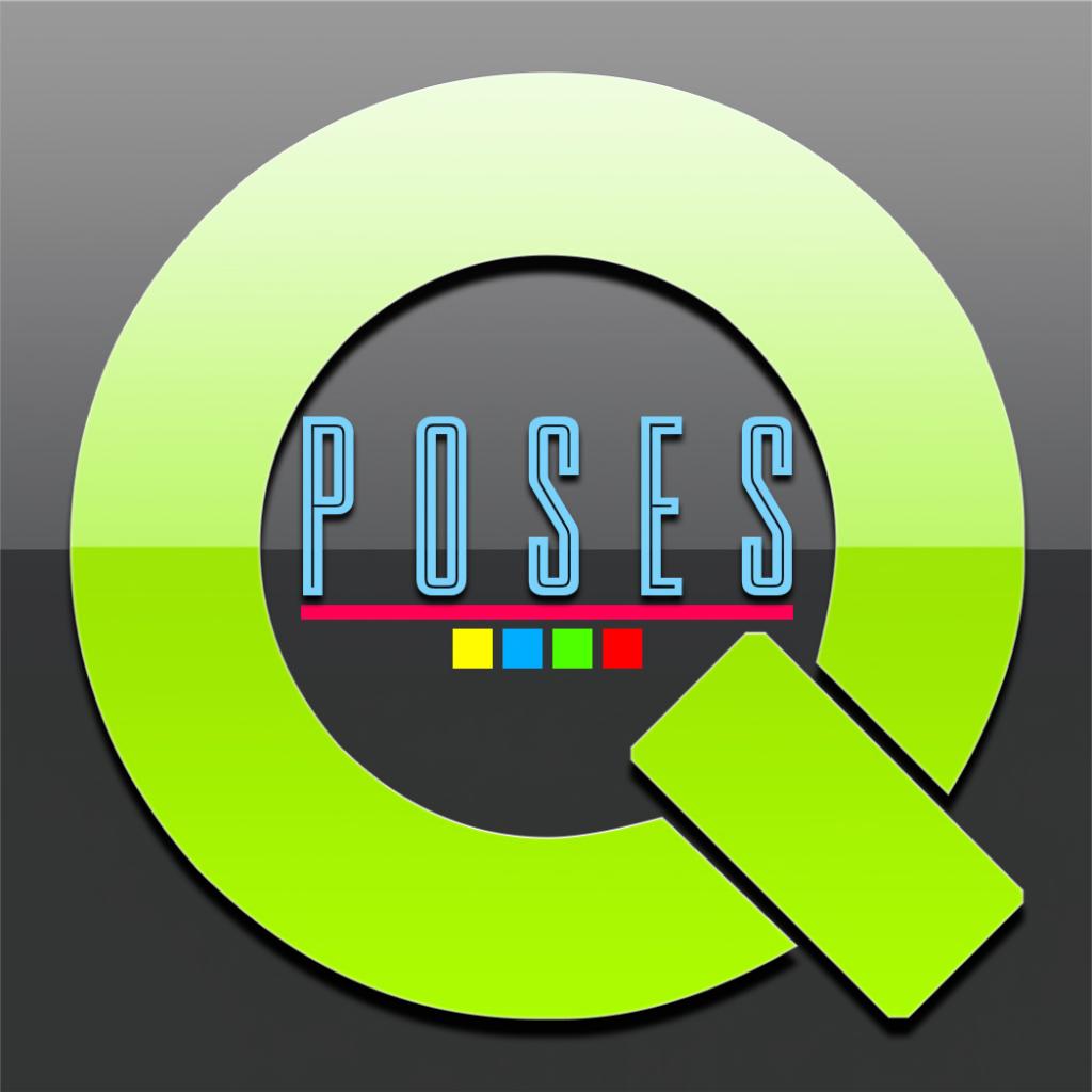 :Q: Poses