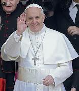 A juzgar por varios comentarios dejado por un visitante a esta página, . bergoglio papa francis