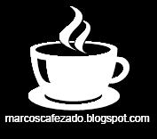 """Café """"carimbado""""!"""