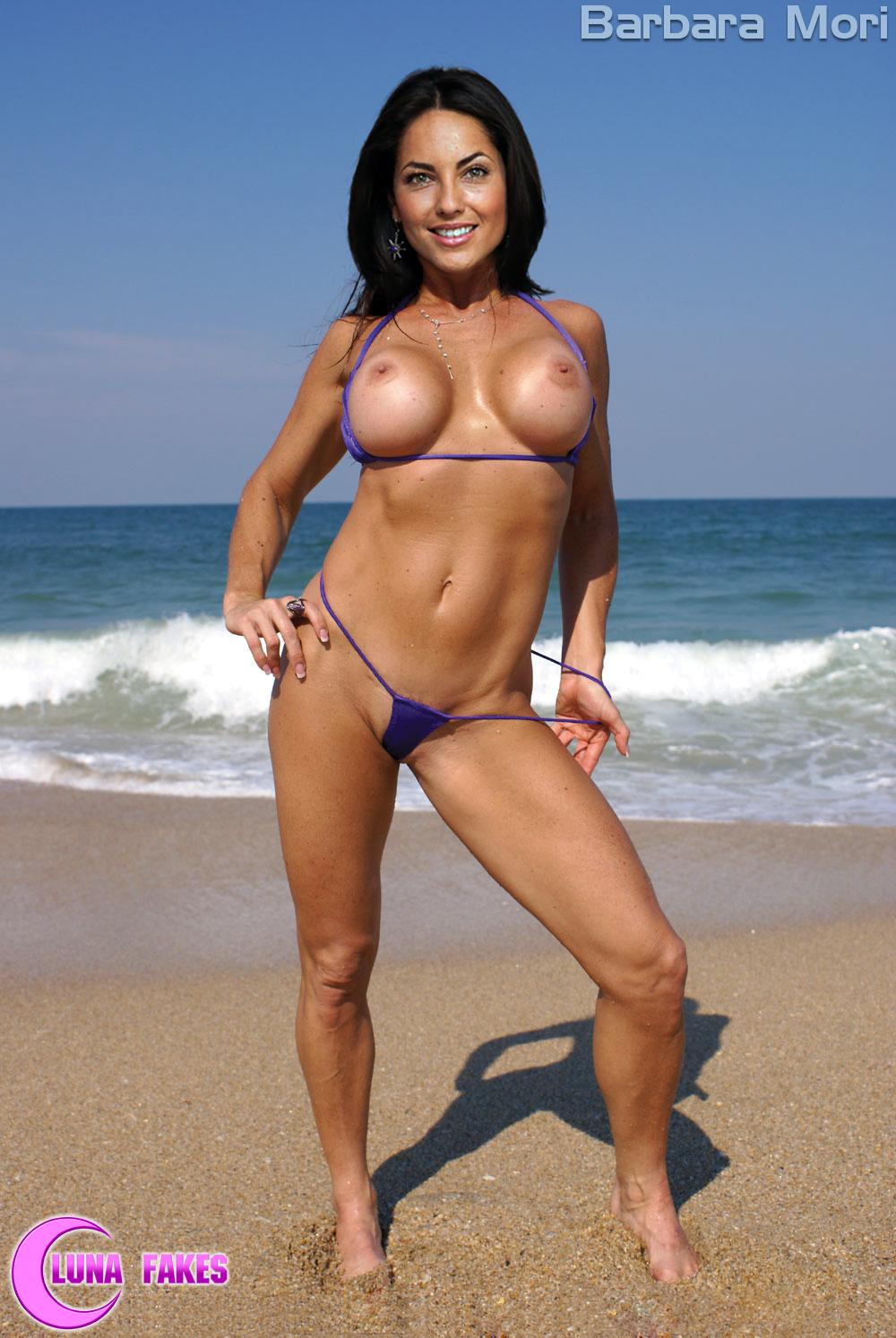 Porn pics of Barbara Bain Page 1 -