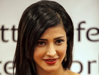 http://www.notchmag.com/bollywood-news/the-truth-about-shruti-haasans-stalker-revealed