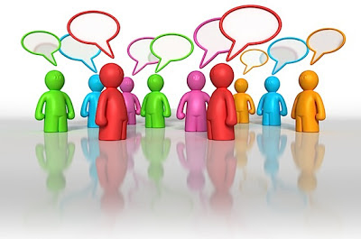 Cara Agar Blog Mendapatkan Banyak Komentar