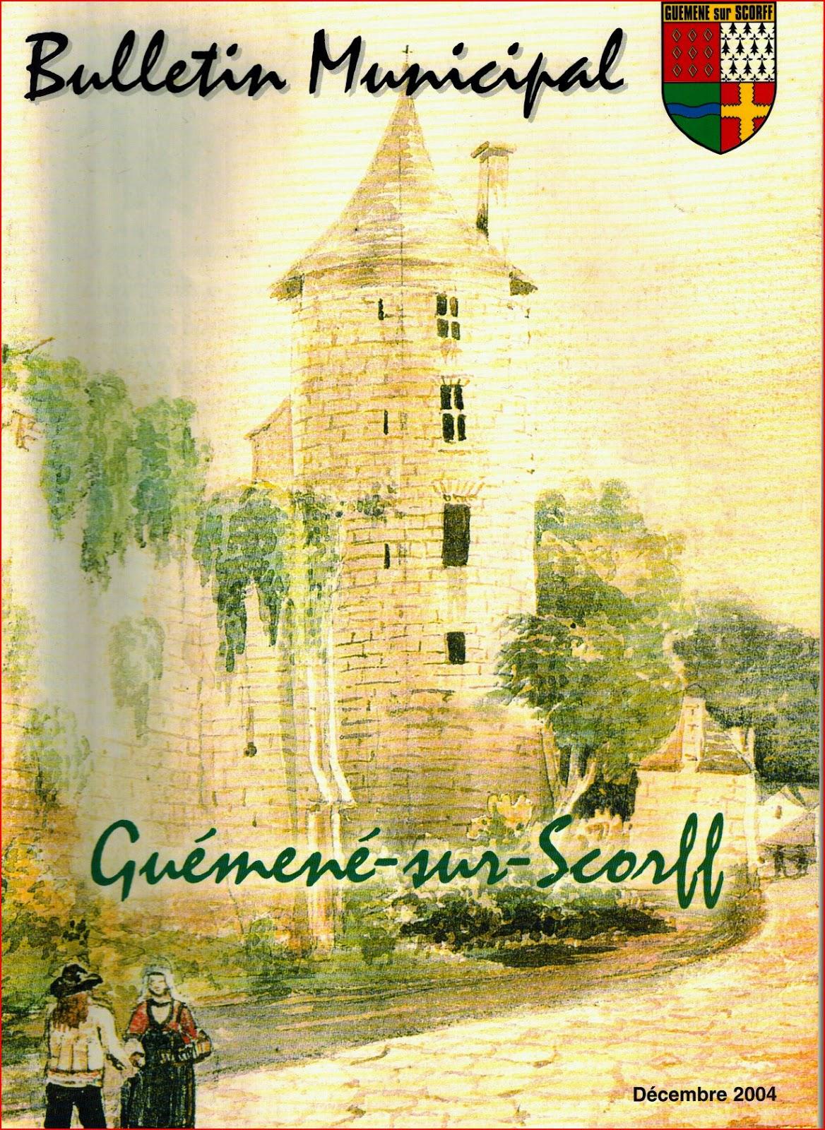 http://fr.calameo.com/read/000412841a2b3822976f8
