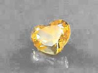 harga batu citrine