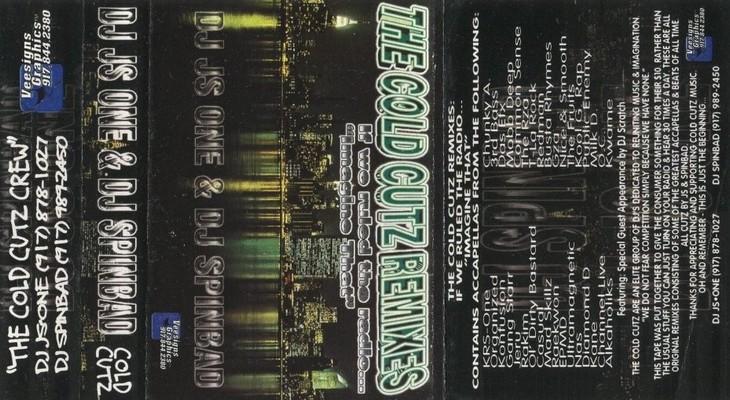 Dj_JS_1_Dj_Spinbad_Cold_Cutz_Remixes.jpg