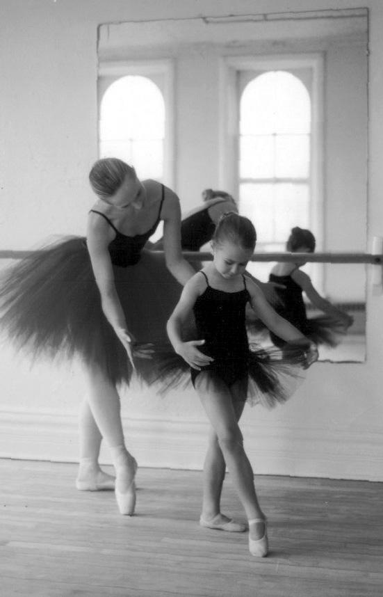 Zapatillas De Ballet Para Niñas MercadoLibre