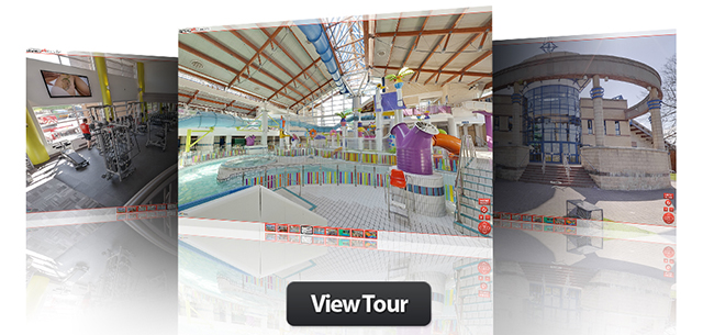 http://www.360imagery.co.uk/virtualtour/leisure-centres/lisburn/leisureplex