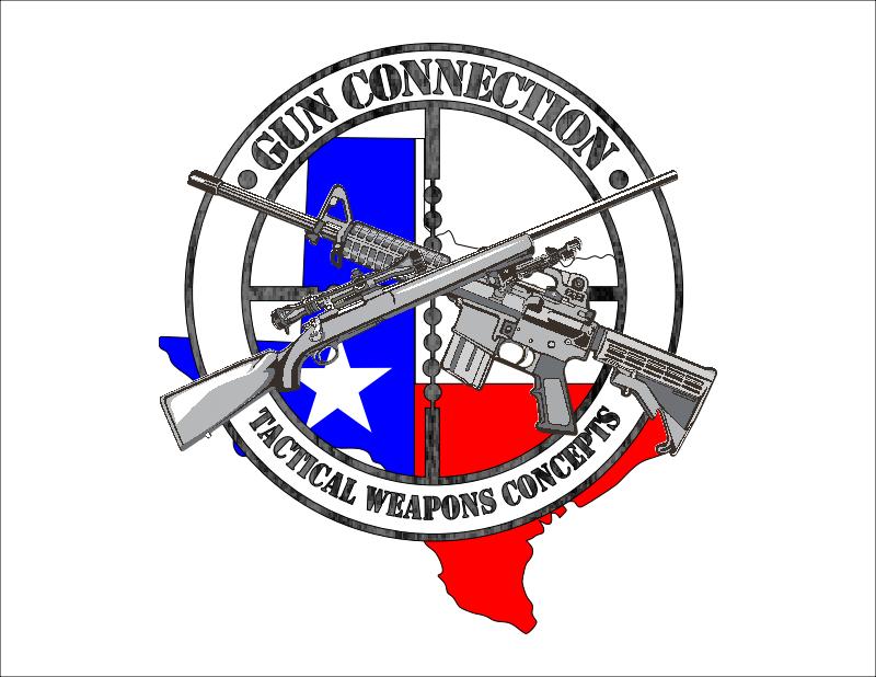 Gun Connection, LLC