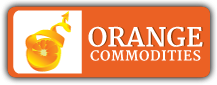 ORANGE COMMODITIES