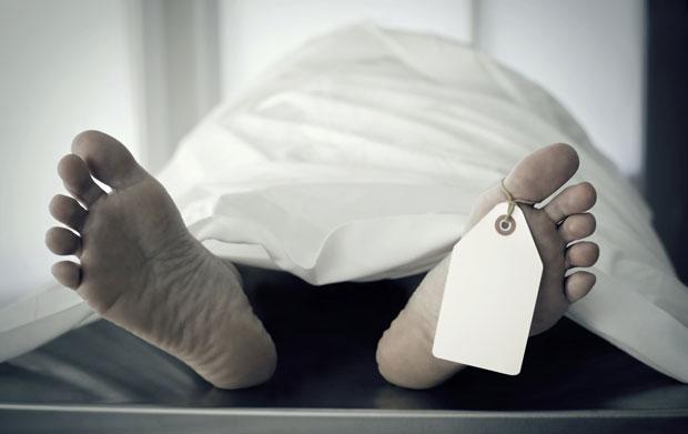 20 cosas que no sabías sobre las autopsias