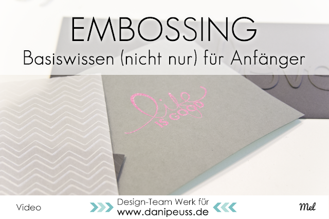 http://danipeuss.blogspot.com/2015/07/basiswissen-embossing-scrapbooking.html