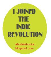 The Indie Ebook Revolution Is Now