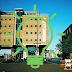 Prijsvraag innovatieve zon-oplossing voor verduurzaming monumentale panden