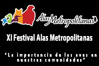 FESTIVAL MUNDIAL DE LAS AVES