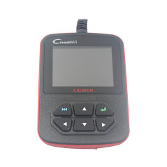 Escaner Launch CANBUS-EOBD2