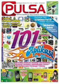 Download Tabloid Pulsa Edisi 216