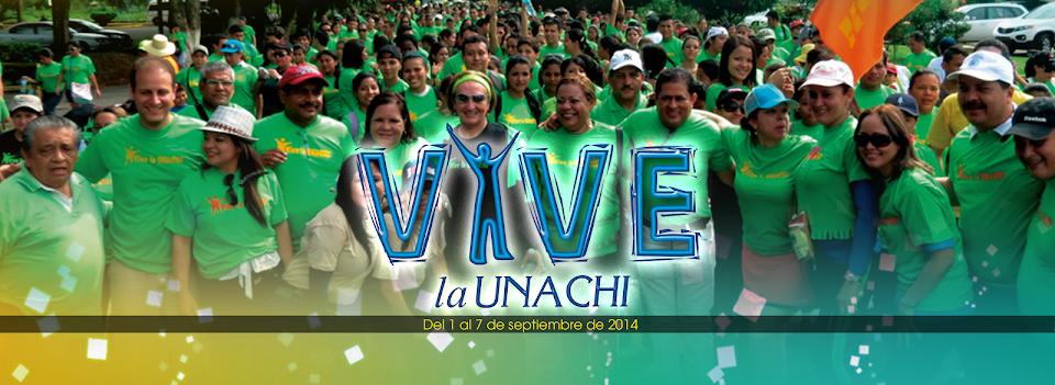 Universidad Autónoma de Chiriquí