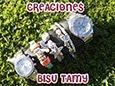 Creaciones Bisu Tamy