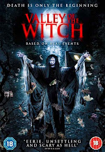 Valley of the Witch (2014)