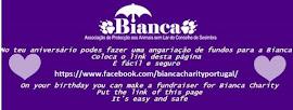 Siga-nos na Página de FB