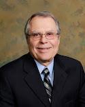 Jeff Marshall