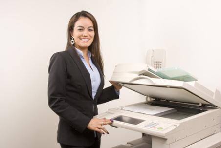 Tips Agar Hasil Cetak Fotocopy Selalu Bagus