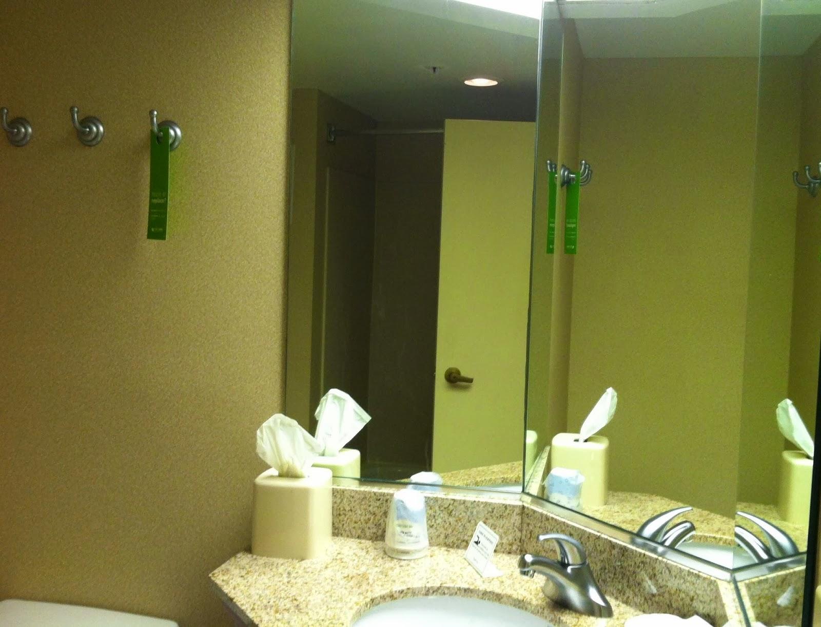Image Result For Corner Bathroom Vanitya