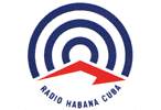 Radio Habana Cuba logo