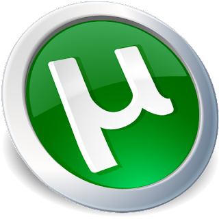 uTorrent3.1.3.27167