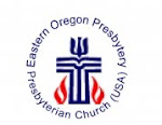 Presbytery of Eastern Oregon
