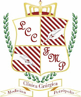 http://www.cremerj.org.br/skel.php?page=eventos/mostraForum.php&idEvento=485