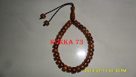 KOKKA 73