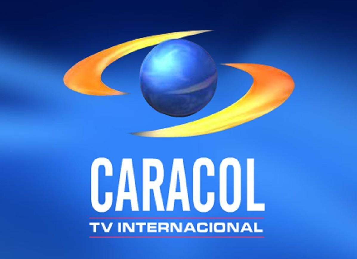 Image Result For En Vivo Hoy Tv Y Online