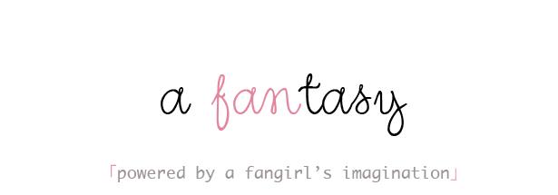 a fantasy: 100% assumptions
