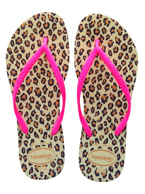havaianas-elblogdepatricia-shoes-zapatos-calzature-flipflops-chanclas-playa