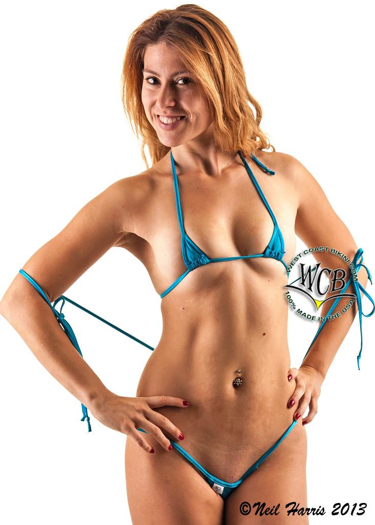 Micro Mom Bikini - Sex Porn Images