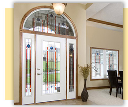 The Most Popular Front Doors People Could Be Buying Today Have To Be Modern  Style Exterior Front Doors. Some People Likes Old French Doors, While  Others ...