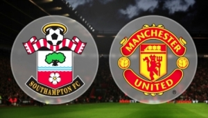 Preview Southampton vs Manchester United