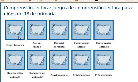 http://www.mundoprimaria.com/juegos-lenguaje/juegos-comprension-lectora-primaria
