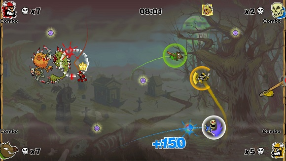 rotastic-pc-game-screenshot-gameplay-review-2