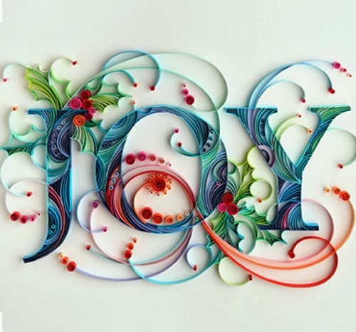 14-Quilling Portraits Russian Yulia Brodskaya Advertising -www-designstack-co