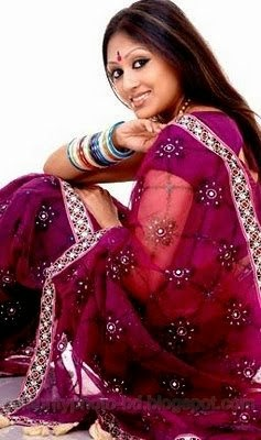 Bangladeshi+some+model+&+actress+Photos014