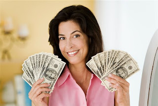 Online Fast Payday Loans