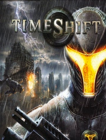 http://www.freesoftwarecrack.com/2015/01/timeshift-2007-pc-game-full-version.html