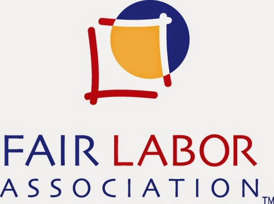 Fair Labor Association Vacancy: Civil Society Engagement Associate - Bangladesh, India